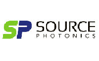 Source Photonics